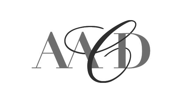 American Academy of Cosmetic Dentistry (AACD)