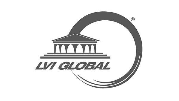 Las Vegas Institute (LVI Global)