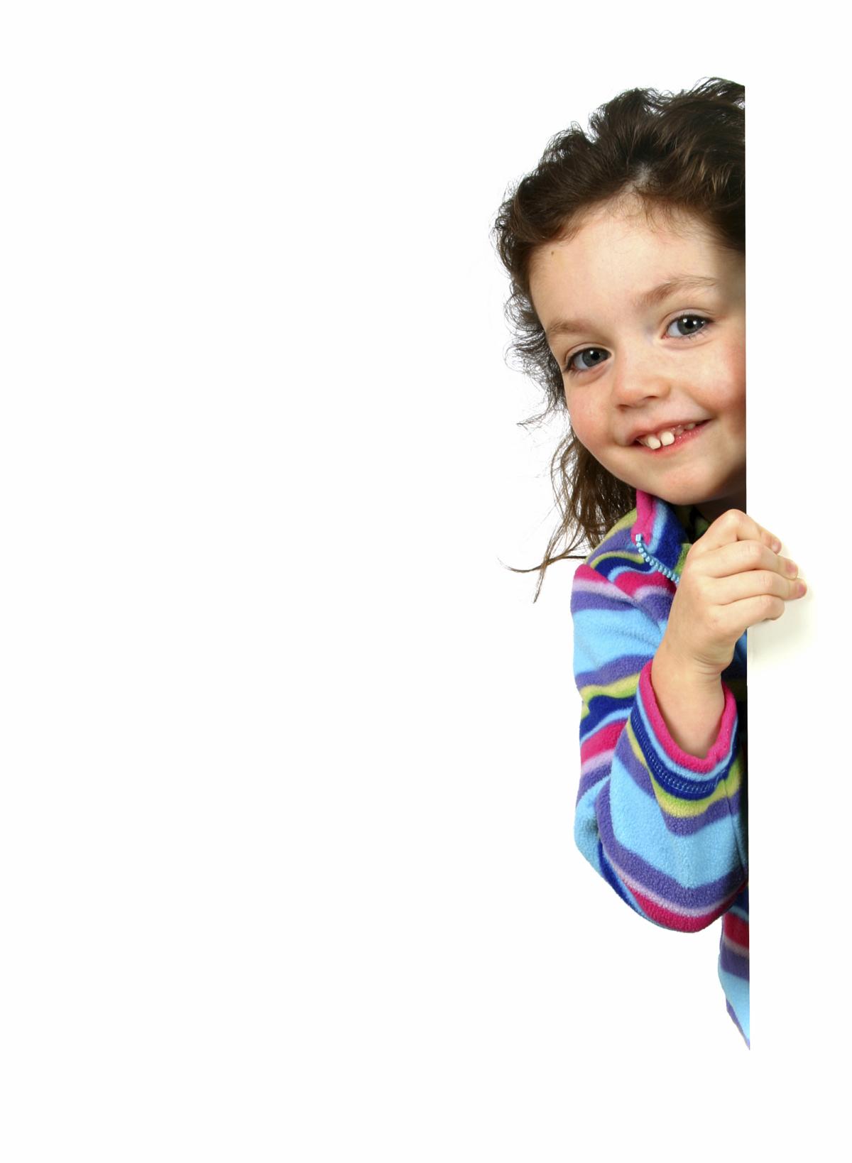 Children Dentist and Pediatric Dentistry Service