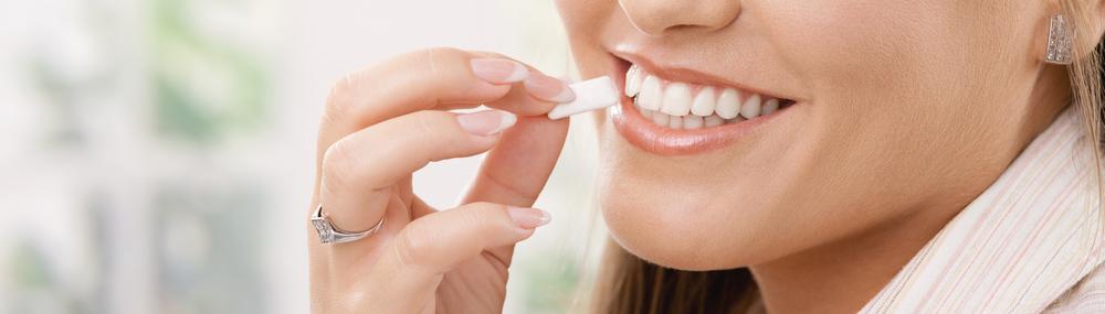 Perfect Dental Fillings