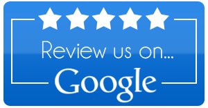 burien family dental care google review