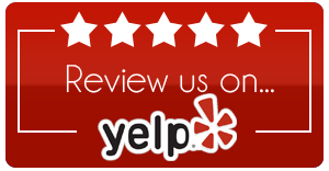 burien family dental care yelp review