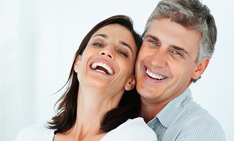 burien Dental
